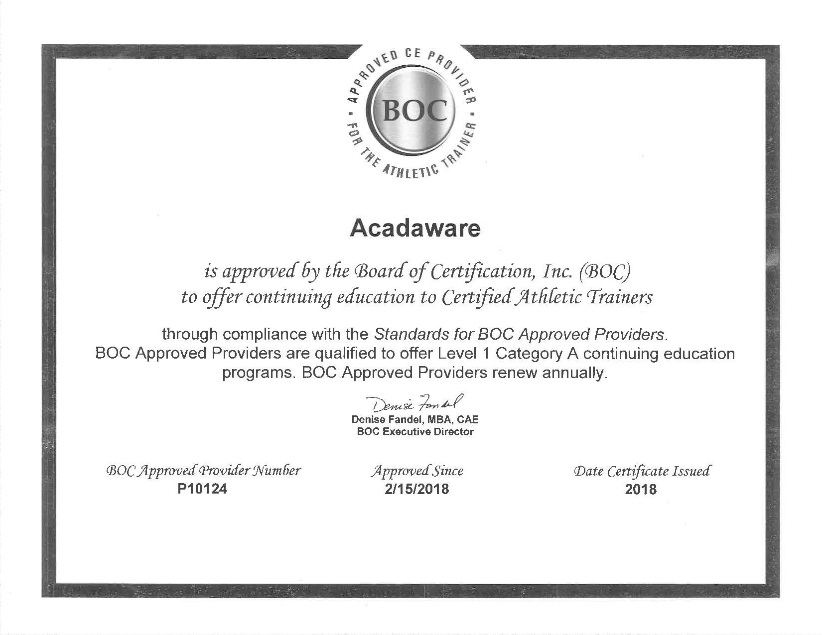 acadaware_BOC_Certificate-page-001