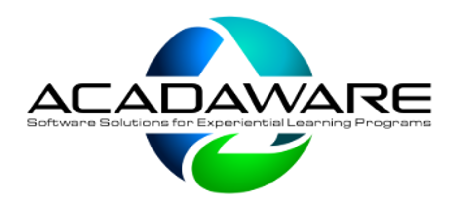 New Acadaware Logo_larger sized